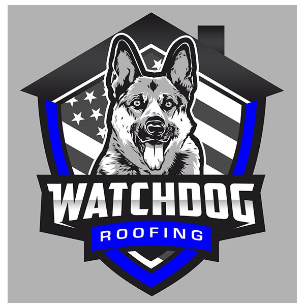 Watchdog Roofing