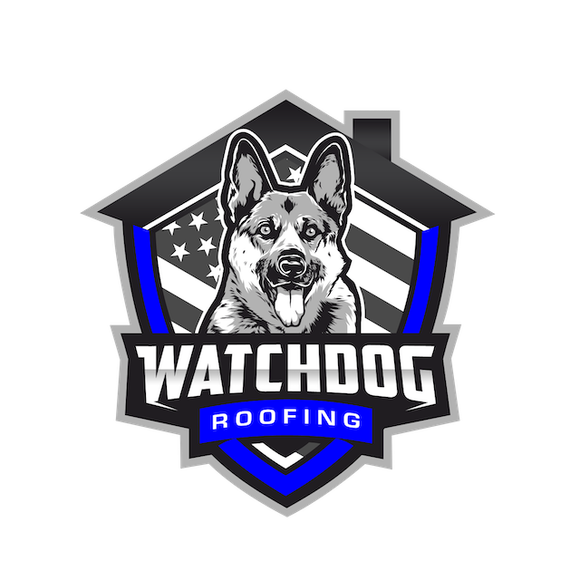 about us watchdog roofing